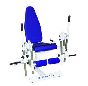 quad bench QUO01