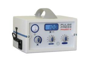 Physio 6 EMS Physio