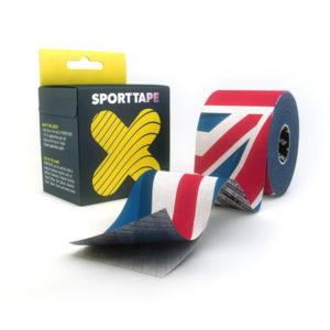 sporttape-5mx5cm-roll-gb