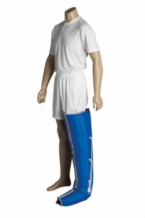 PCT058 WIDE LONG LEG 6 CHAMBER