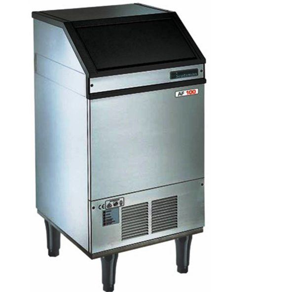 Scotsman AF100 Flake Ice Machine
