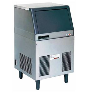 Scotsman AF80 Flake Ice Machine