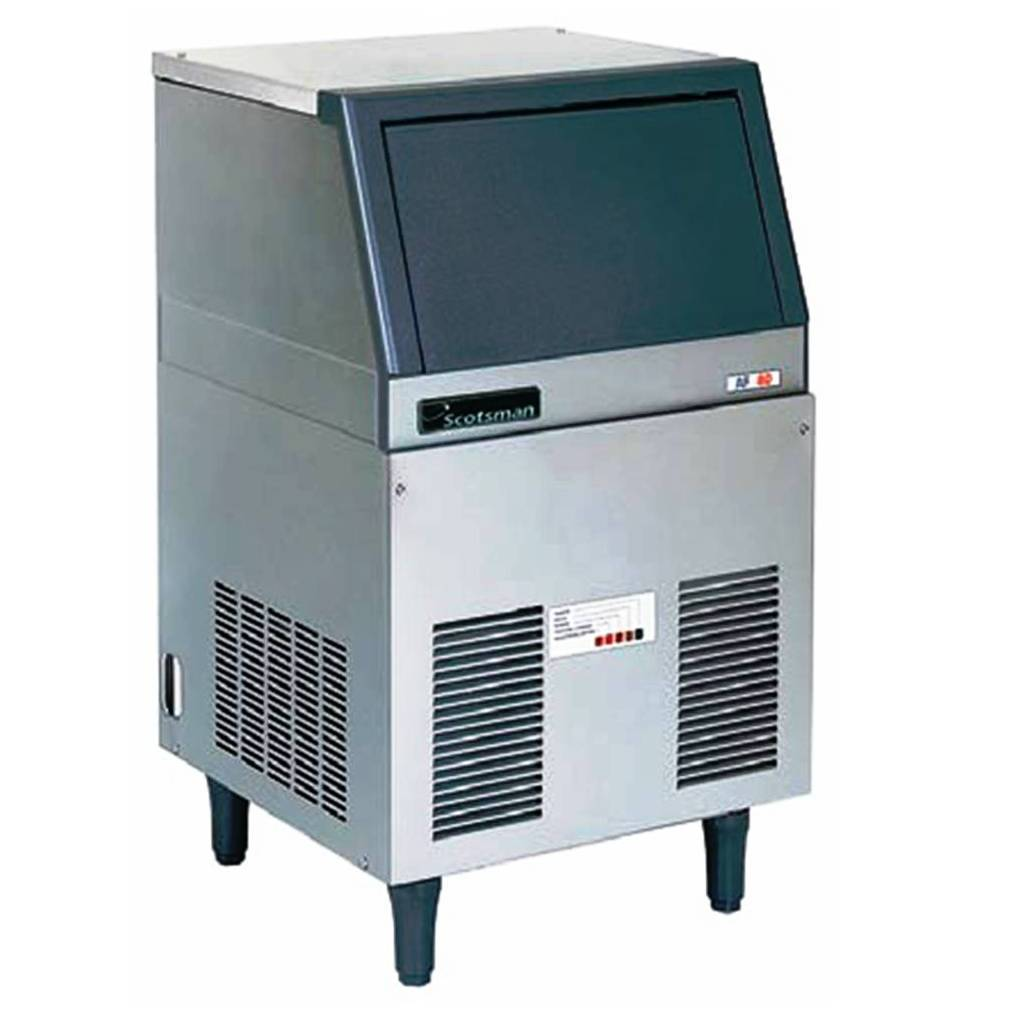 Scotsman ACM 25 Ice Machine