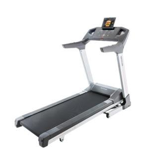 Kettler Run 7 Treadmill