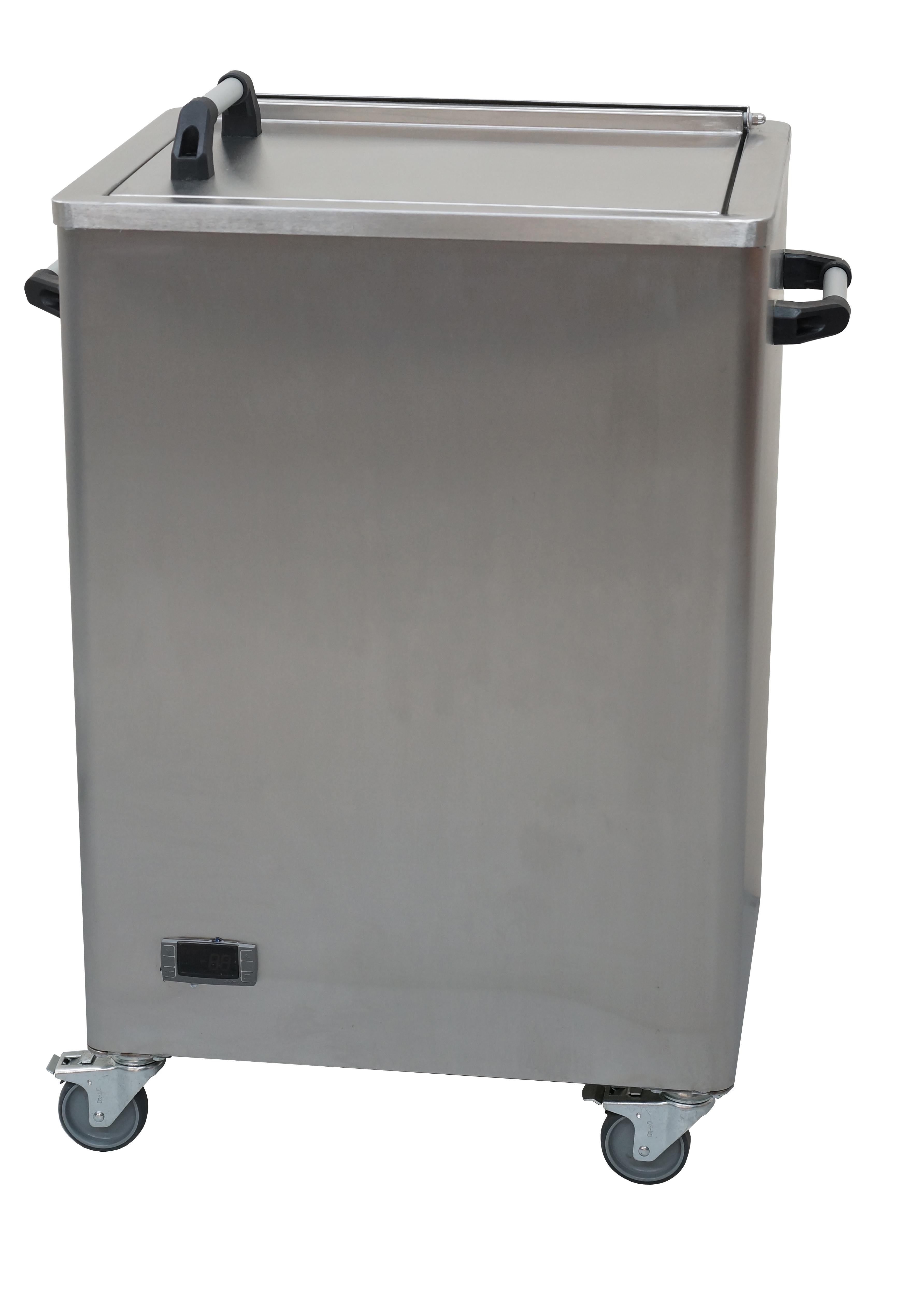 Hotpack Heater