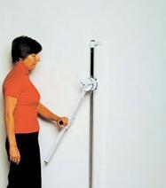 Shoulder Rotation Exerciser
