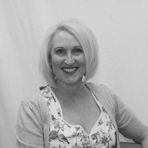 Annie Lewis _ Internal Sales and Marketing manager EMS Physio 300x300px