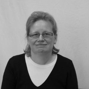 Maria Collingborn Sales Administrator EMS Physio 300x300px