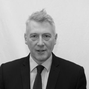 Richard Milsom Office and Finance Manager EMS Physio 300x300px