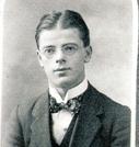 Charles-Greenham