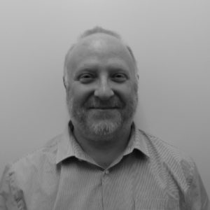 Dean Wright_Service Engineer-bw