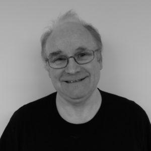 Jim Hawkins_Assembly Technician - bw