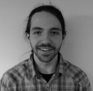 Karl King_Assembly Technician