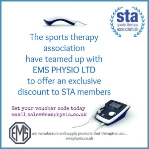get-your-voucher-code-_ems-physio_sta