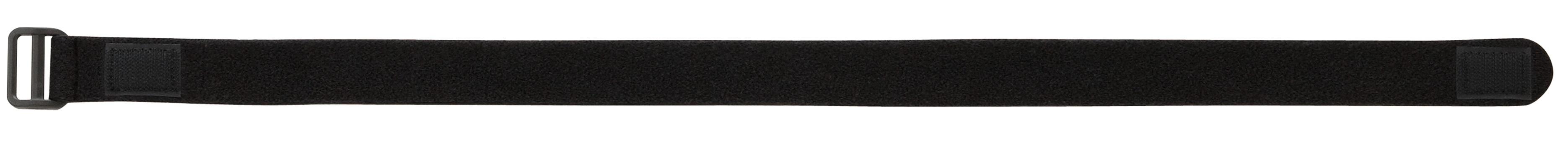 OST16 Extension belt 600mm