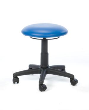 Wheely stool RH129