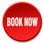 Shockwave therapy course BOOK NOW