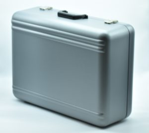 EMS566 Carry Case