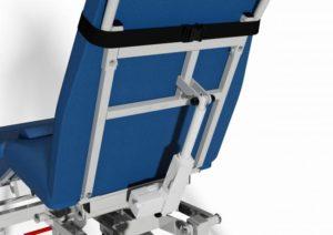 motorised-backrest