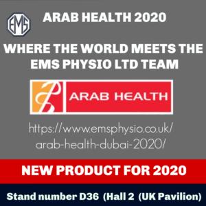 arab-health-2020
