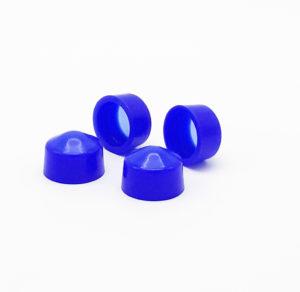EMS567 Blue membrane cover